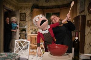 That Golden Girls Show! A Puppet Parody by Jonathan Rockefeller (11)